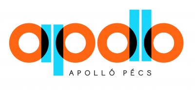 apollo_logo_rgb-01